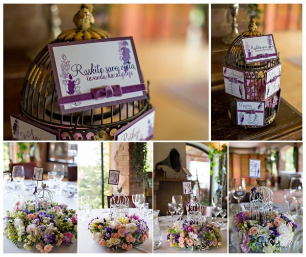 Svečių susodinimo planas vestuvėse