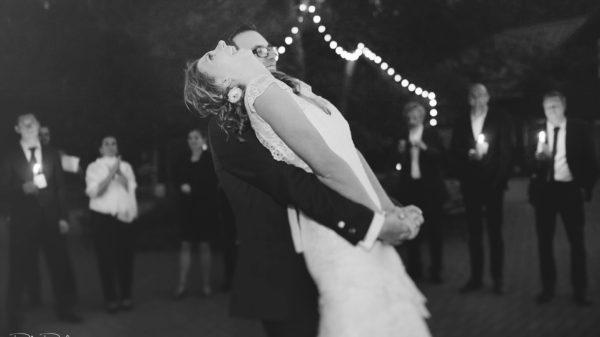 Vintažinės vestuvės